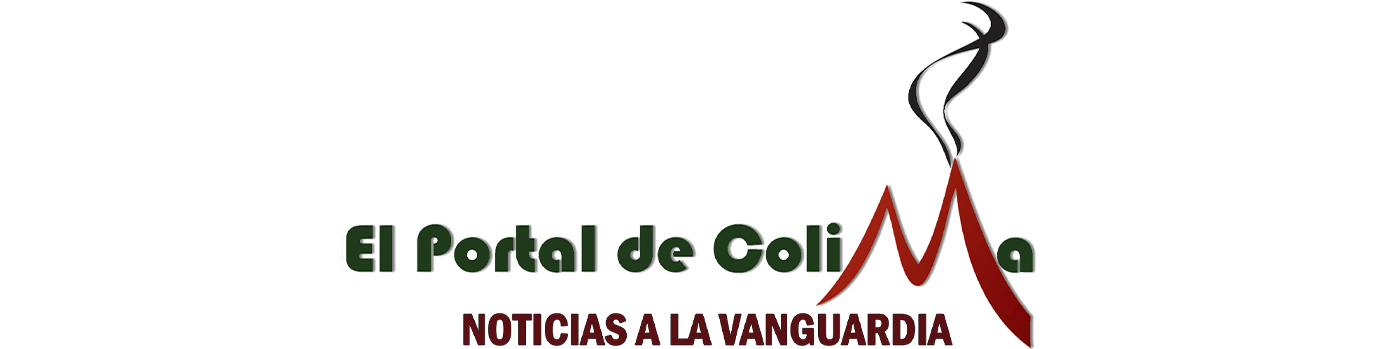 El Portal de Colima